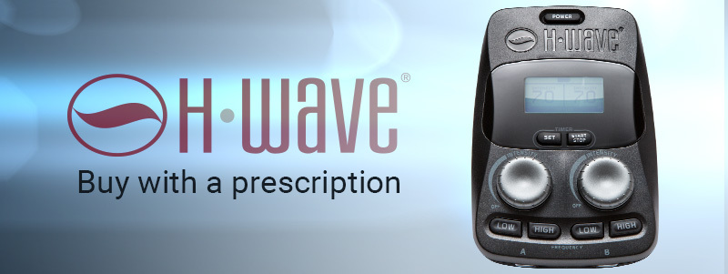 H-Wave H4 Device